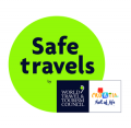 Safe-stay-in-Croatia-WTTC-Safe-travels_stamp_blue_QR_poz (1) (1) (1)