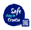 Safe-stay-in-Croatia-WTTC-Safe-travels_stamp_blue_QR_poz__2_-removebg-preview (1) (1)